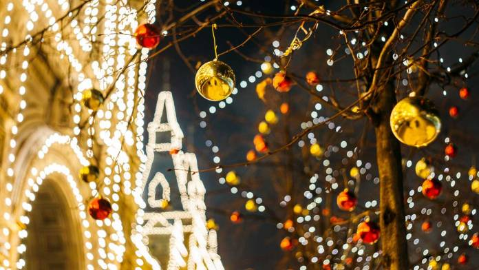 10 Tips for the Best Holiday Video