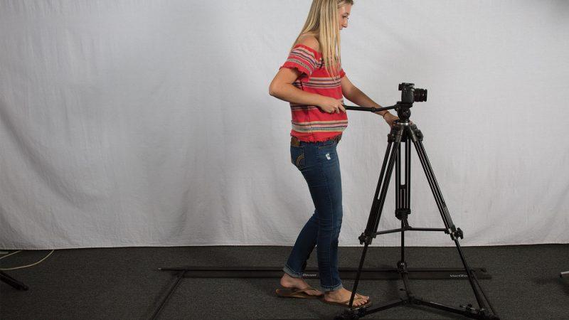 Camera Movement Techniques - Videomaker