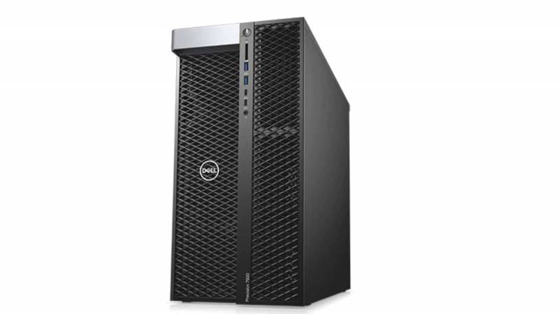 Dell Precision 7920 Tower