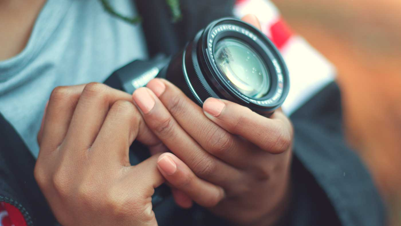 The best mirrorless cameras and DSLRs for video — 2019 - Videomaker