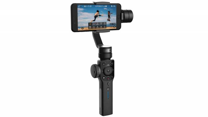 Best camera stabilizers for video — 2019 - Videomaker