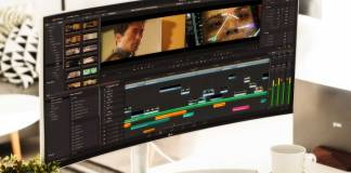 Video Reference Monitor Buyer's Guide