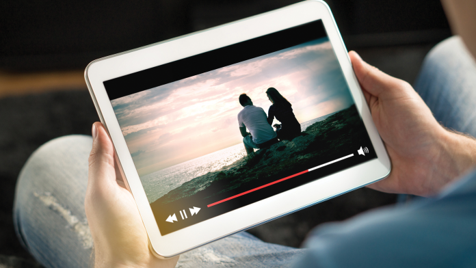 It's a tricky game, but selling your videos online can help you reach a larger audience and greater success.