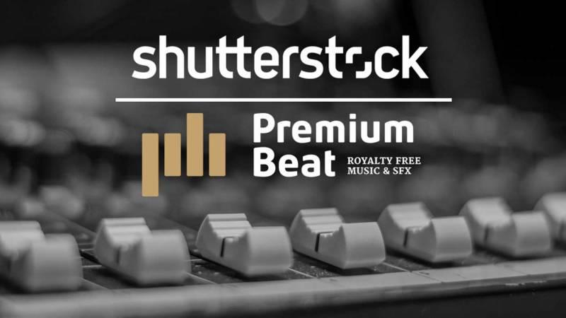 PremiumBeat
