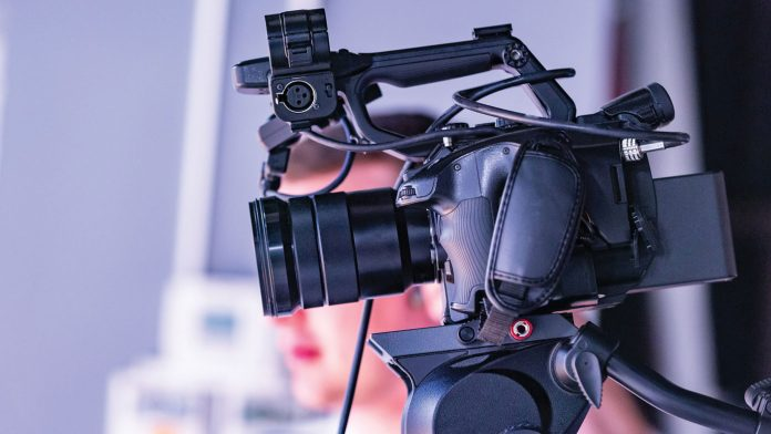 Even though every project varies based on the budget, shooting schedule and resources, the rule of thumb always remains the same for every director: have everything in order before the cameras start rolling.