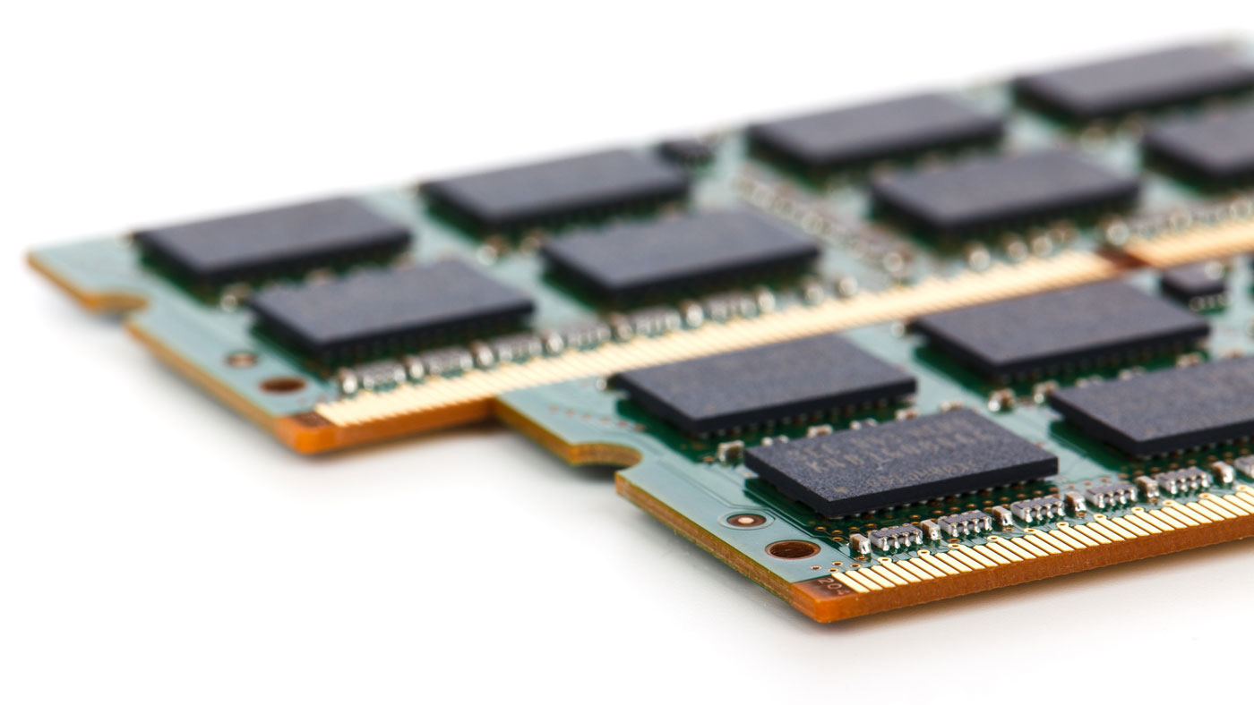 How much RAM do you need for video editing? - Videomaker