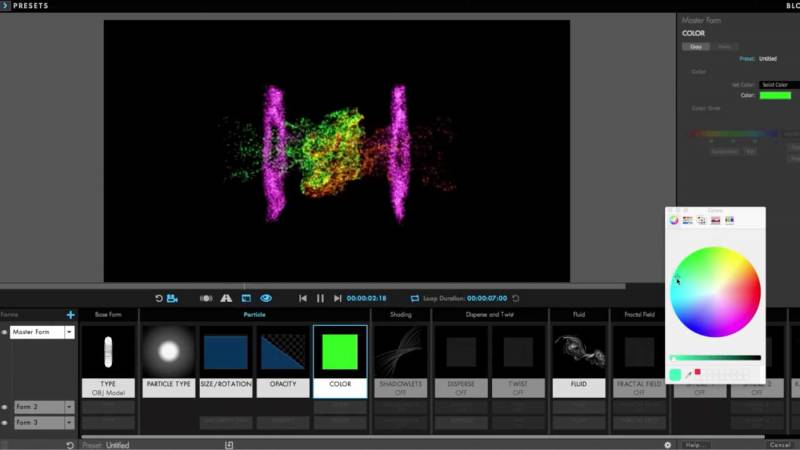 The best video editing plugins — 2019 - Videomaker