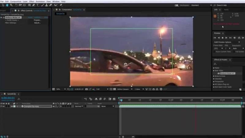 The best video editing plugins — 2019 - Videomaker