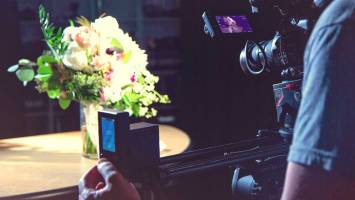 Camera Support Buyer's Guide