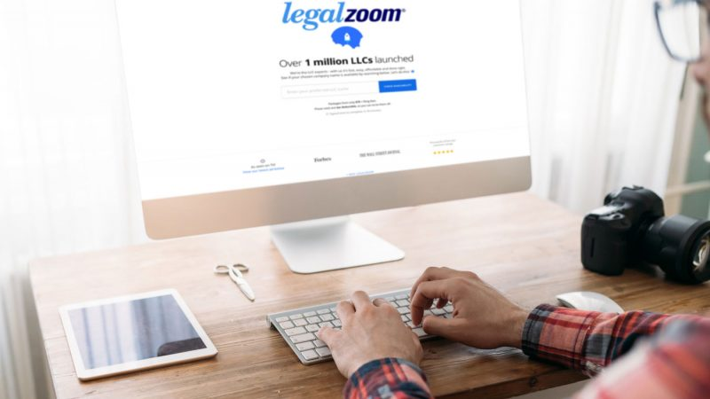 With a little research about your state's LLC procedure and the right documents and information, you can file all the paperwork on your own.