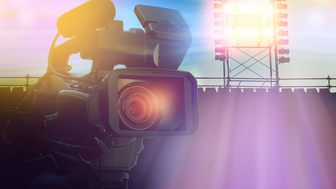 Best camcorders for any video shooter — 2019 - Videomaker