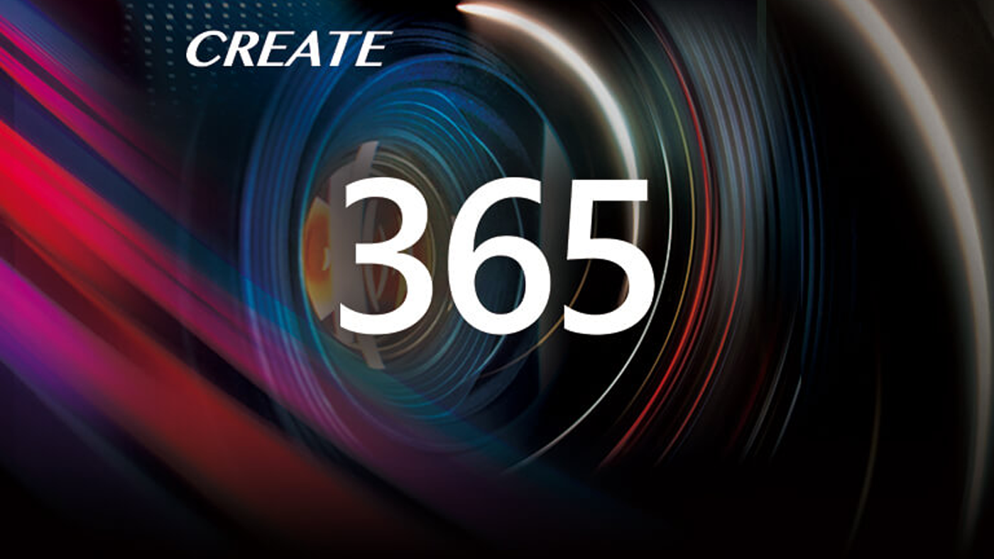 CyberLink's Director Suite 365 Takes a Few Cues from Adobe