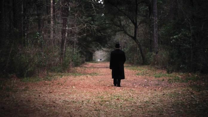 Miller's Crossing (1990)