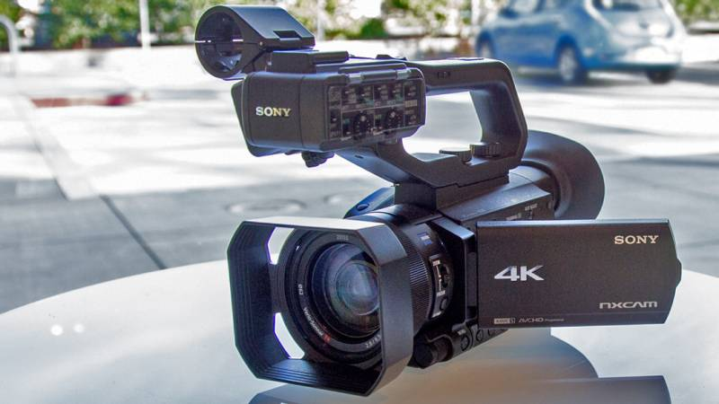 Videomaker's Best Products of the Year 2018 - Videomaker