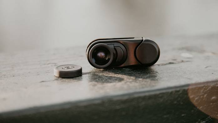 Olloclip Intro Series 2-in-1 Combo Lens