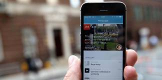 Twitter wants to attract podcasters to Periscope