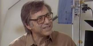 The creator of Lowel-Light and gaffer tape, Ross Lowell, has passed away at the age of 92