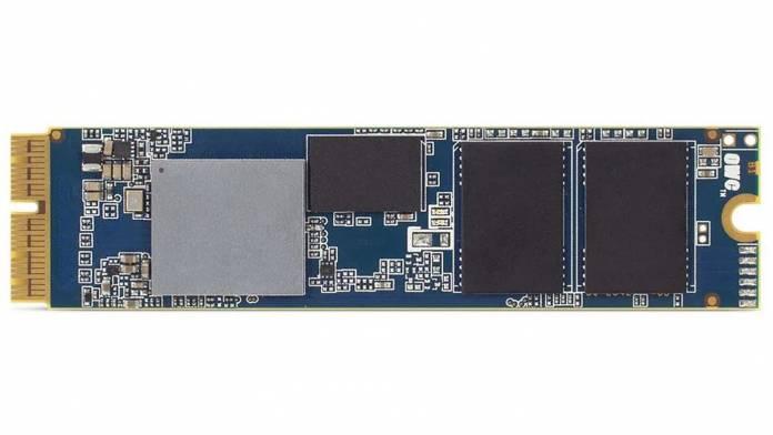 Aura Pro X2 SSD