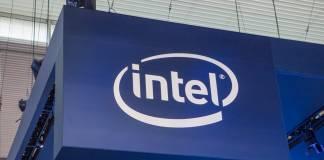 Intel has purchased Omnitek