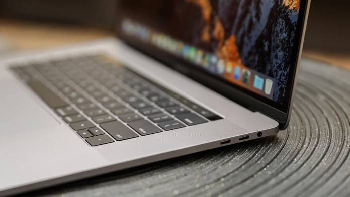 New MacBook Pro update gives 15- and 13-inch models 8th- and 9th- generation Intel Core processors