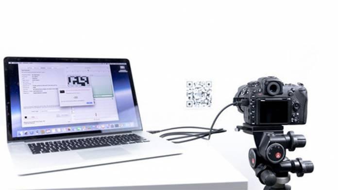 Reikan's autofocus calibration software is getting an update