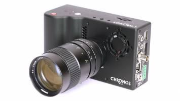 Chronos 1.4