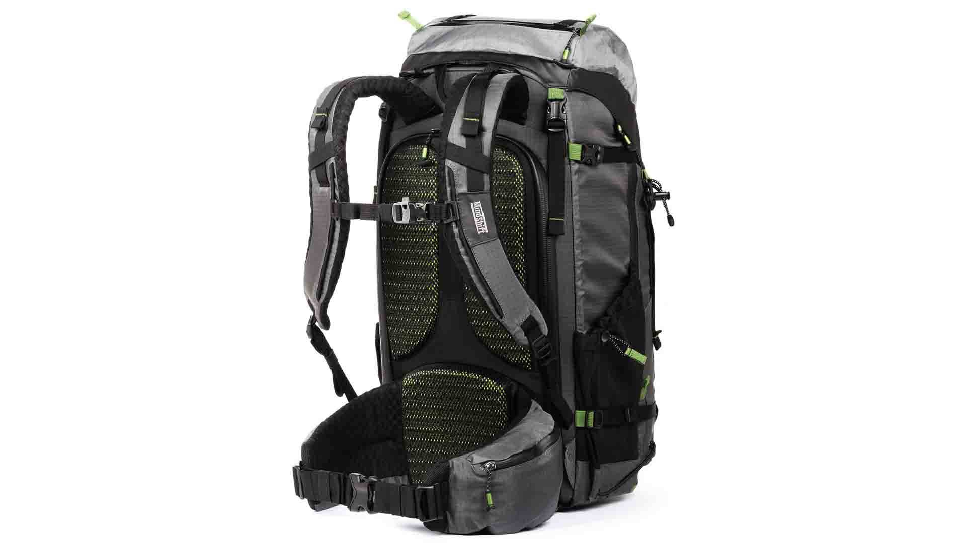 Think Tank Backlight Elite 45L