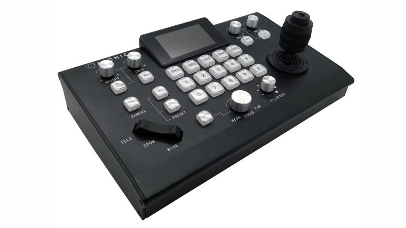 AV-CON300