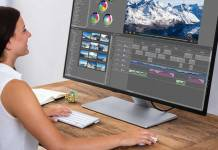 Editing in 4K: Minimum System Requirements - Videomaker