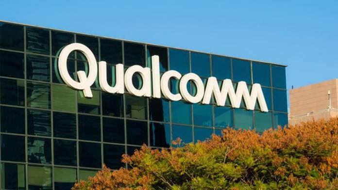 Qualcomm has announced the Snapdragon 855 Plus