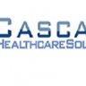 cascadehealthcare