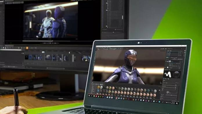 Nvidia GeForce RTX cards now support 10-bit color in Adobe - Videomaker