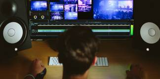 We'll tell you what you need to know to get started with motion graphics