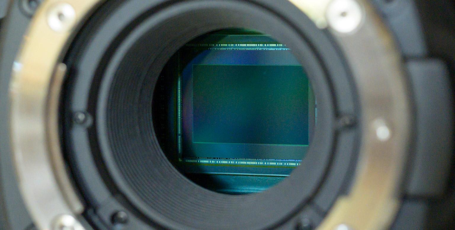 Blackmagic Pocket Cinema Camera 6k Hands On Review Videomaker