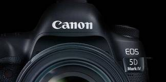 Canon camera sales will massively drop by the end of 2020
