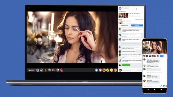 The Facebook updates aim to help video creators