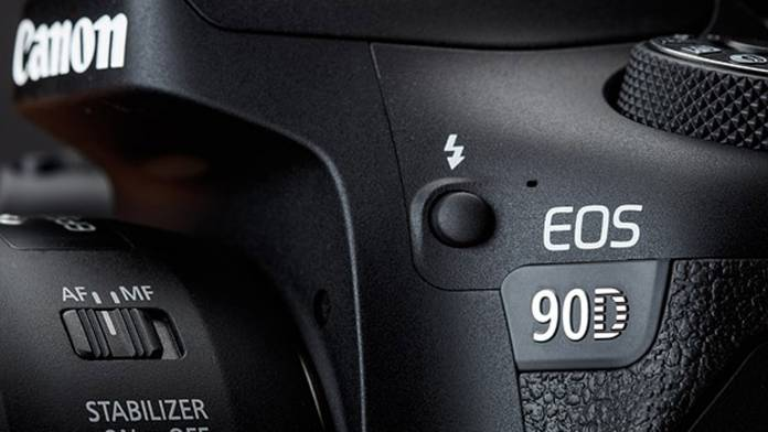 Canon is adding 24p video to EOS and PowerShot cameras
