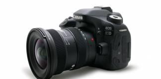 Tokina has announce the atx-i 11-16mm f/2.8 CF lens