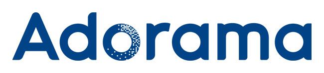 NEW_Adorama_Logo