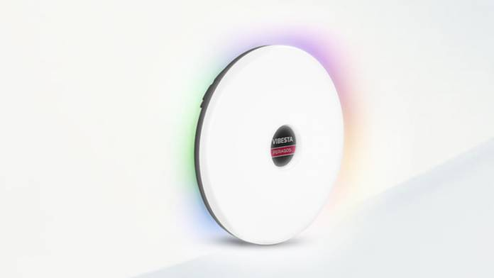 Vibesta wins against Rotolight in lawsuit