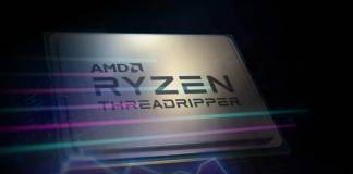 AMD 64-core Threadripper 3990X is coming in 2020