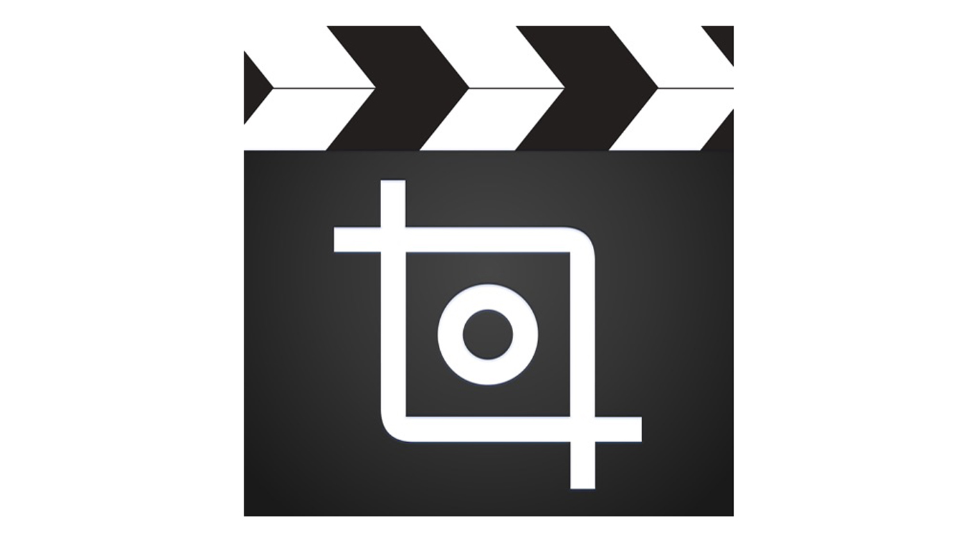 Video Crop app