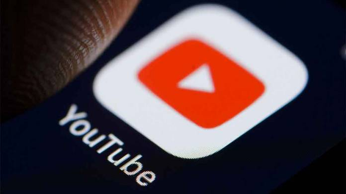 YouTube is warning creators their sub counts could drop