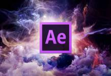Best free After Effects templates list