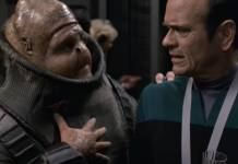 Star Trek: Voyager 4K