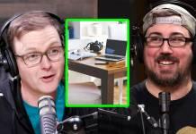 The Videomaker Podcast