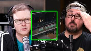 The Videomaker Podcast #22