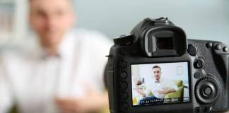 You can become a better remote communicator with video