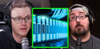 Videomaker Podcast - Should you shoot RAW? - Mike Wilhelm, Chris Monlux