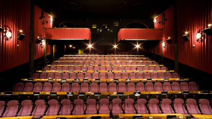 Amazon and SXSW launch SXSW 2020 Film Festival Collection